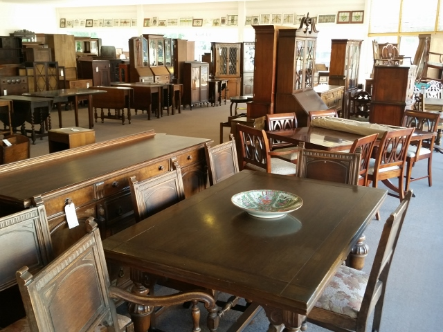 Marvelous Antique Furniture Direct From Europe, Cota St   Shelton, WA