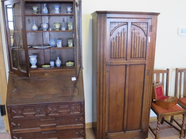Attractive Antique Furniture Direct From Europe, Cota St   Shelton, WA