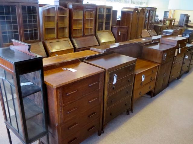 Beautiful Antique Furniture Direct From Europe, Cota St   Shelton, WA