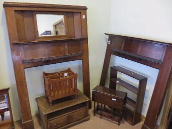 Furniture. Cota Street Antiques 328 West Cota (corner Cota U0026 4th) Downtown  Shelton, Washington 98584